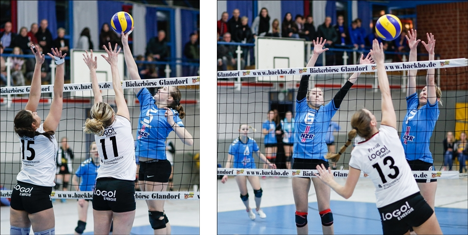 volleyball-dritte-liga-west-frauen-bad-laer-gegen-marmagen-nettersheim-peoplefotografie-sportfotografie-reportagefotografie-osnabrueck-people-sport-reportage-14