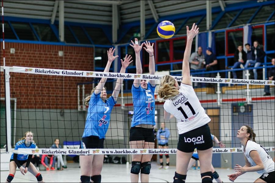 volleyball-dritte-liga-west-frauen-bad-laer-gegen-marmagen-nettersheim-peoplefotografie-sportfotografie-reportagefotografie-osnabrueck-people-sport-reportage-17