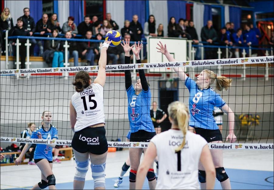 volleyball-dritte-liga-west-frauen-bad-laer-gegen-marmagen-nettersheim-peoplefotografie-sportfotografie-reportagefotografie-osnabrueck-people-sport-reportage-18