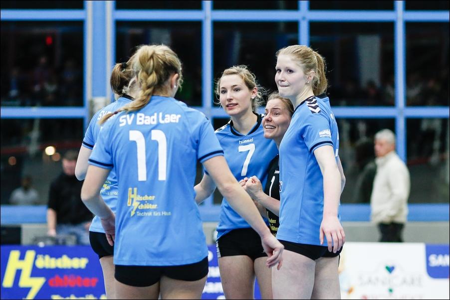 volleyball-dritte-liga-west-frauen-bad-laer-gegen-marmagen-nettersheim-peoplefotografie-sportfotografie-reportagefotografie-osnabrueck-people-sport-reportage-19
