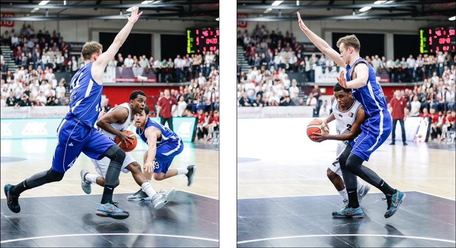 basketball-artland-dragons-playoffs-2016-peoplefotografie-sportfotografie-reportagefotografie-osnabrueck-people-sport-reportage-06