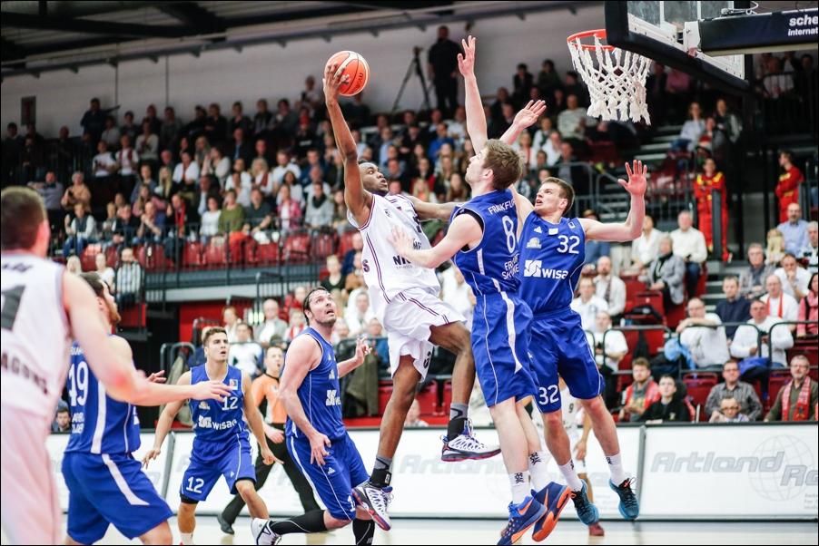 basketball-artland-dragons-playoffs-2016-peoplefotografie-sportfotografie-reportagefotografie-osnabrueck-people-sport-reportage-08