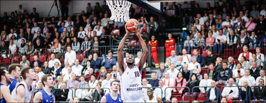 basketball-artland-dragons-playoffs-2016-peoplefotografie-sportfotografie-reportagefotografie-osnabrueck-people-sport-reportage-09