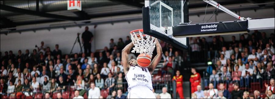 basketball-artland-dragons-playoffs-2016-peoplefotografie-sportfotografie-reportagefotografie-osnabrueck-people-sport-reportage-10