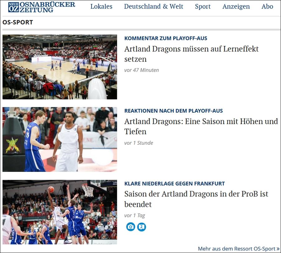 basketball-artland-dragons-playoffs-2016-peoplefotografie-sportfotografie-reportagefotografie-osnabrueck-people-sport-reportage-17