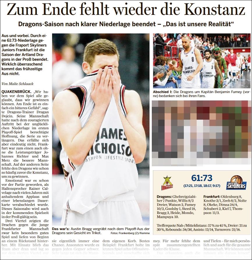 basketball-artland-dragons-playoffs-2016-peoplefotografie-sportfotografie-reportagefotografie-osnabrueck-people-sport-reportage-18