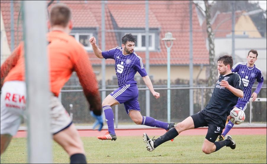 fussball-und-handball-oberliga-peoplefotografie-sportfotografie-reportagefotografie-osnabrueck-people-sport-reportage-16