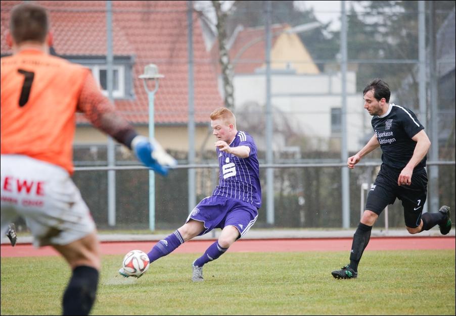 fussball-und-handball-oberliga-peoplefotografie-sportfotografie-reportagefotografie-osnabrueck-people-sport-reportage-19