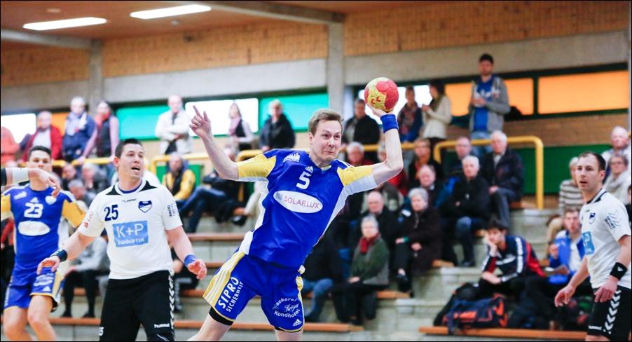 fussball-und-handball-oberliga-peoplefotografie-sportfotografie-reportagefotografie-osnabrueck-people-sport-reportage-21