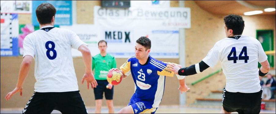 fussball-und-handball-oberliga-peoplefotografie-sportfotografie-reportagefotografie-osnabrueck-people-sport-reportage-22