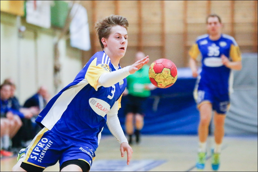 fussball-und-handball-oberliga-peoplefotografie-sportfotografie-reportagefotografie-osnabrueck-people-sport-reportage-23