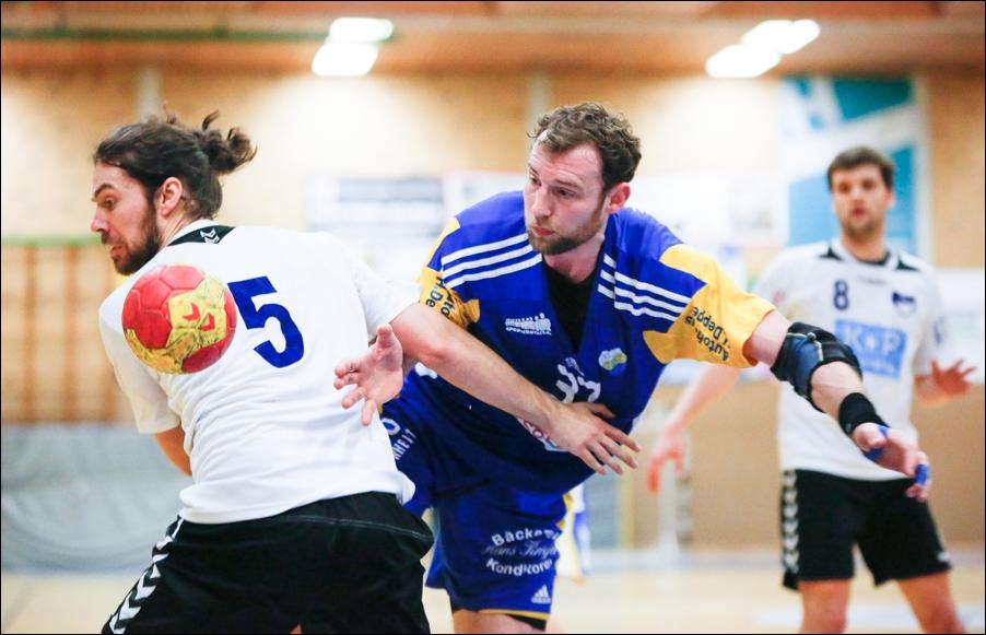 fussball-und-handball-oberliga-peoplefotografie-sportfotografie-reportagefotografie-osnabrueck-people-sport-reportage-24