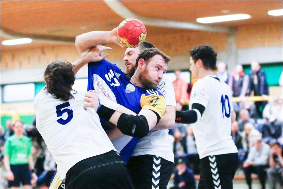 fussball-und-handball-oberliga-peoplefotografie-sportfotografie-reportagefotografie-osnabrueck-people-sport-reportage-25