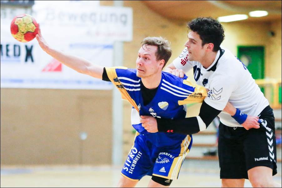 fussball-und-handball-oberliga-peoplefotografie-sportfotografie-reportagefotografie-osnabrueck-people-sport-reportage-26