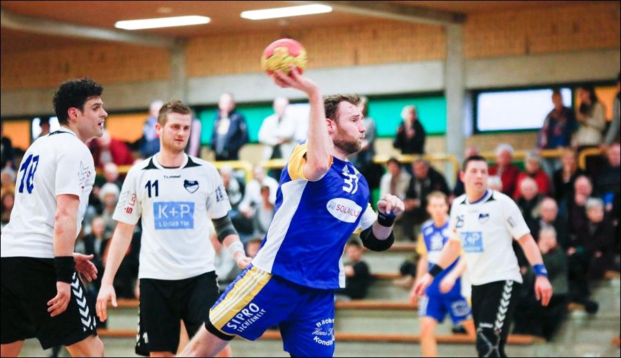 fussball-und-handball-oberliga-peoplefotografie-sportfotografie-reportagefotografie-osnabrueck-people-sport-reportage-27