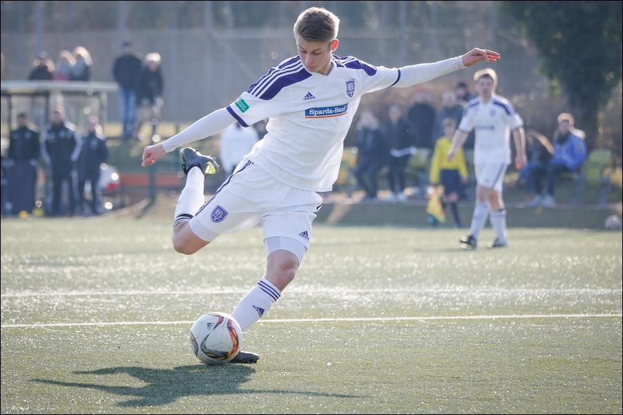 fussball-vfl-osnabrueck-vs-blumenthaler-sv-sportfotografie-V2-V2-03