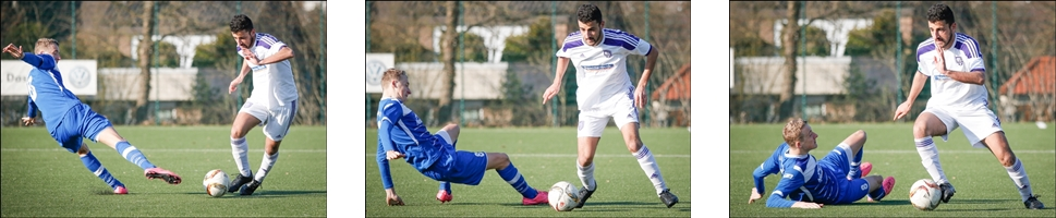 fussball-vfl-osnabrueck-vs-blumenthaler-sv-sportfotografie-V2-V2-04