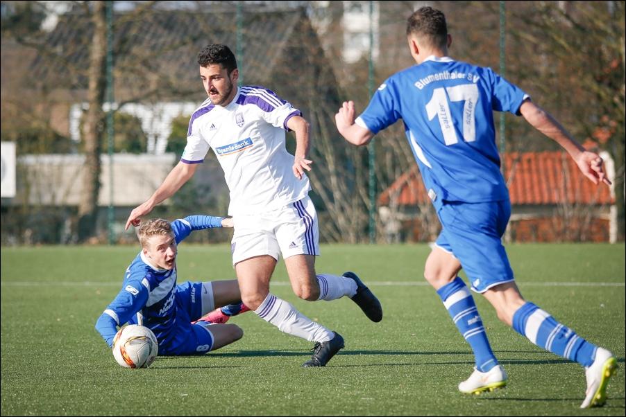 fussball-vfl-osnabrueck-vs-blumenthaler-sv-sportfotografie-V2-V2-05