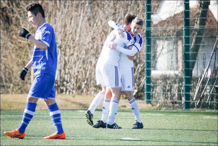 fussball-vfl-osnabrueck-vs-blumenthaler-sv-sportfotografie-V2-V2-06