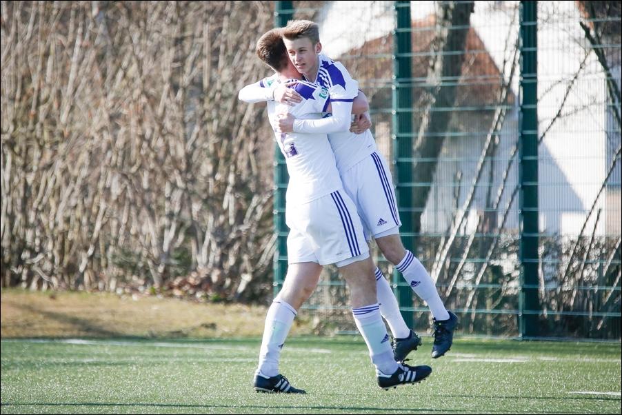 fussball-vfl-osnabrueck-vs-blumenthaler-sv-sportfotografie-V2-V2-07