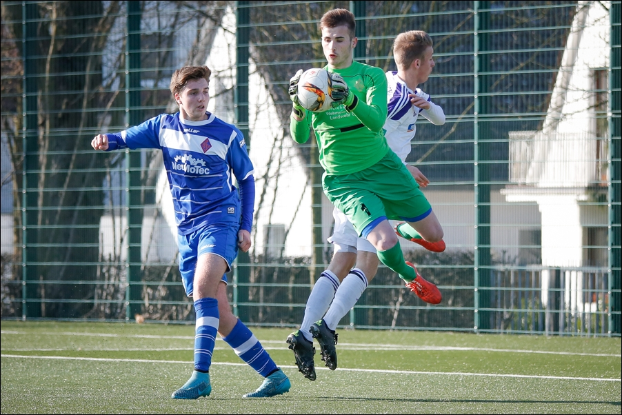 fussball-vfl-osnabrueck-vs-blumenthaler-sv-sportfotografie-V2-V2-08