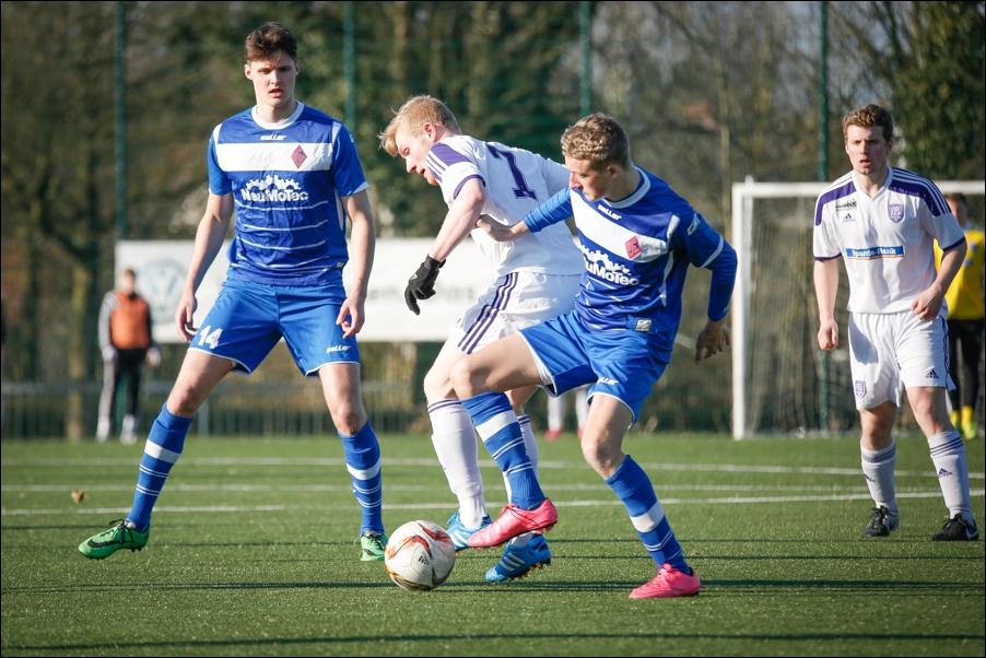 fussball-vfl-osnabrueck-vs-blumenthaler-sv-sportfotografie-V2-V2-09