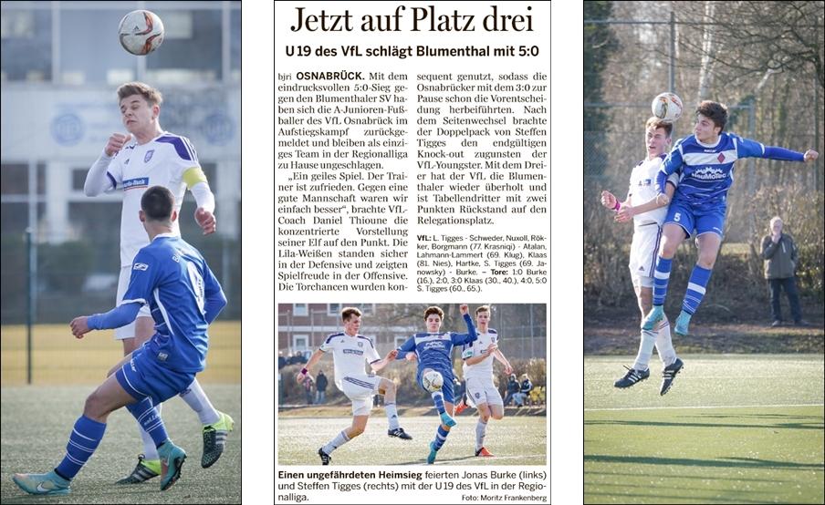 fussball-vfl-osnabrueck-vs-blumenthaler-sv-sportfotografie-V2-V2-11