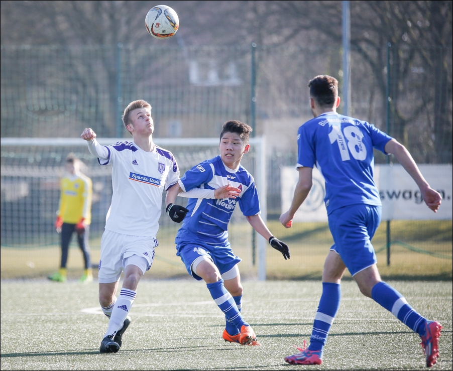 fussball-vfl-osnabrueck-vs-blumenthaler-sv-sportfotografie-V2-V2-12
