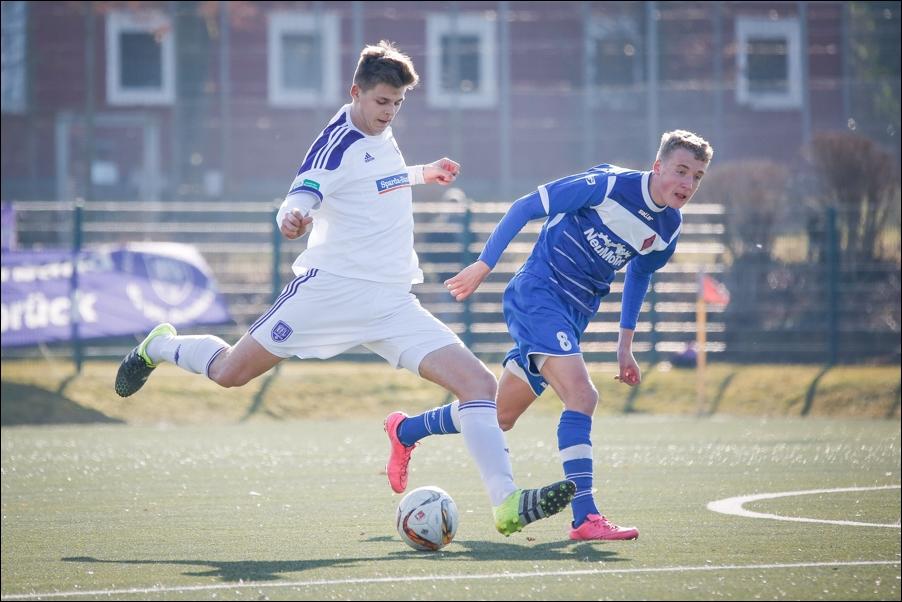 fussball-vfl-osnabrueck-vs-blumenthaler-sv-sportfotografie-V2-V2-13