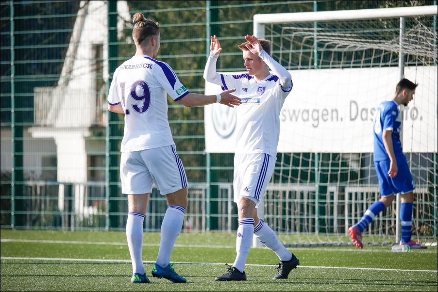 fussball-vfl-osnabrueck-vs-blumenthaler-sv-sportfotografie-V2-V2-14