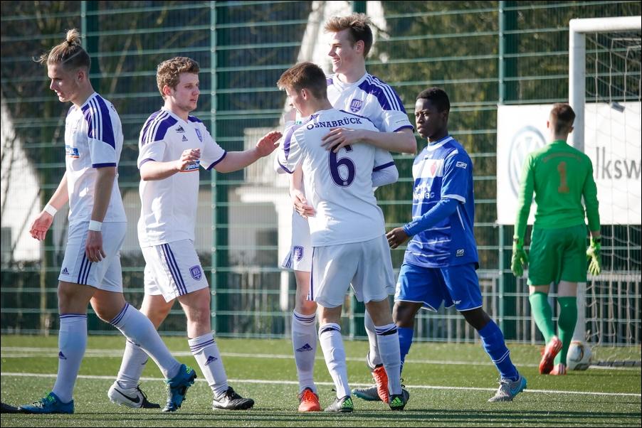 fussball-vfl-osnabrueck-vs-blumenthaler-sv-sportfotografie-V2-V2-15