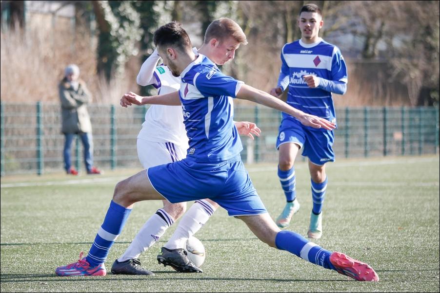 fussball-vfl-osnabrueck-vs-blumenthaler-sv-sportfotografie-V2-V2-16