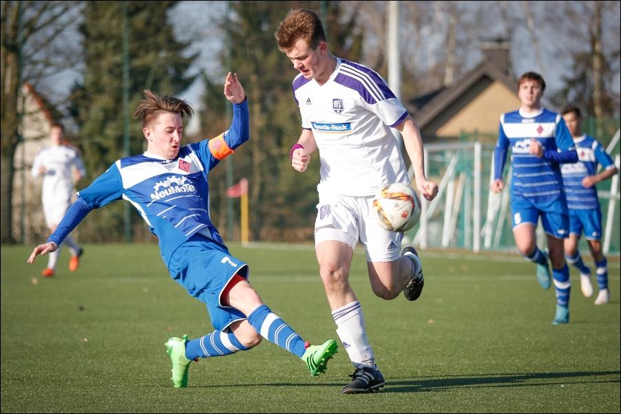 fussball-vfl-osnabrueck-vs-blumenthaler-sv-sportfotografie-V2-V2-18