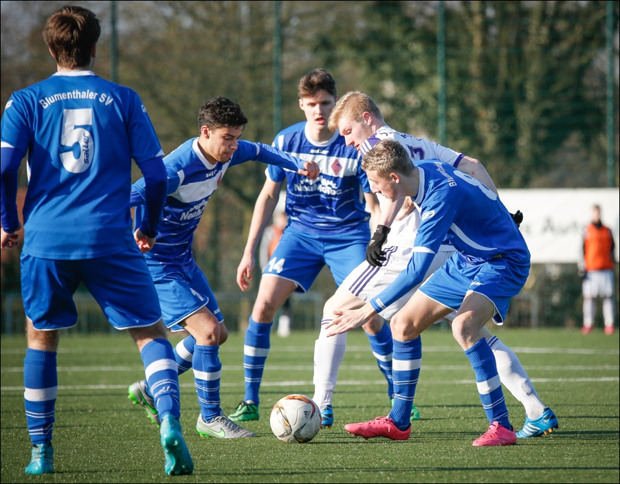 fussball-vfl-osnabrueck-vs-blumenthaler-sv-sportfotografie-V2-V2-19