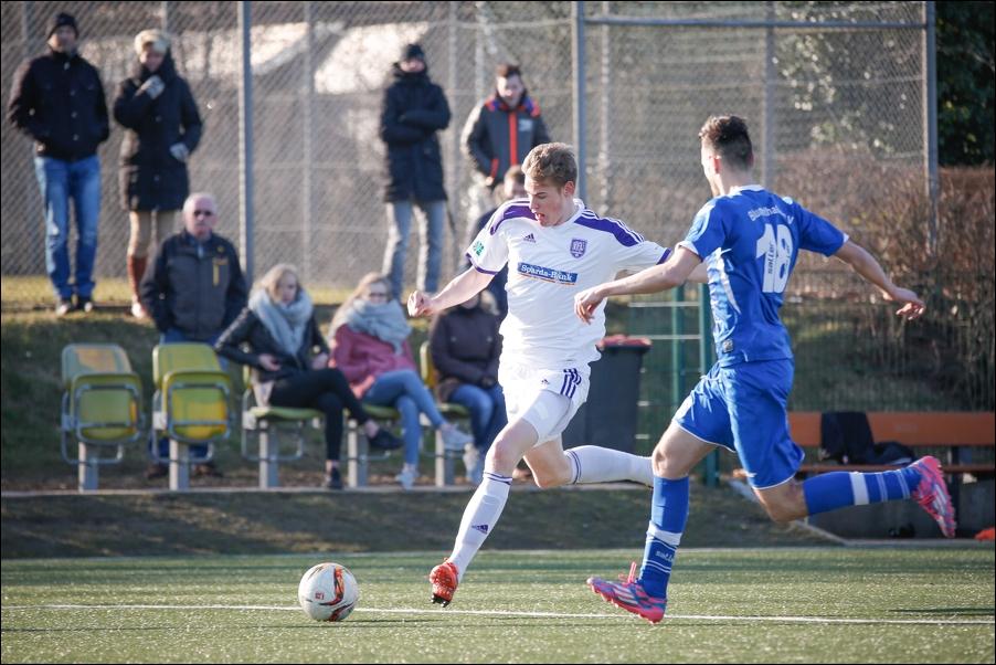 fussball-vfl-osnabrueck-vs-blumenthaler-sv-sportfotografie-V2-V2-21