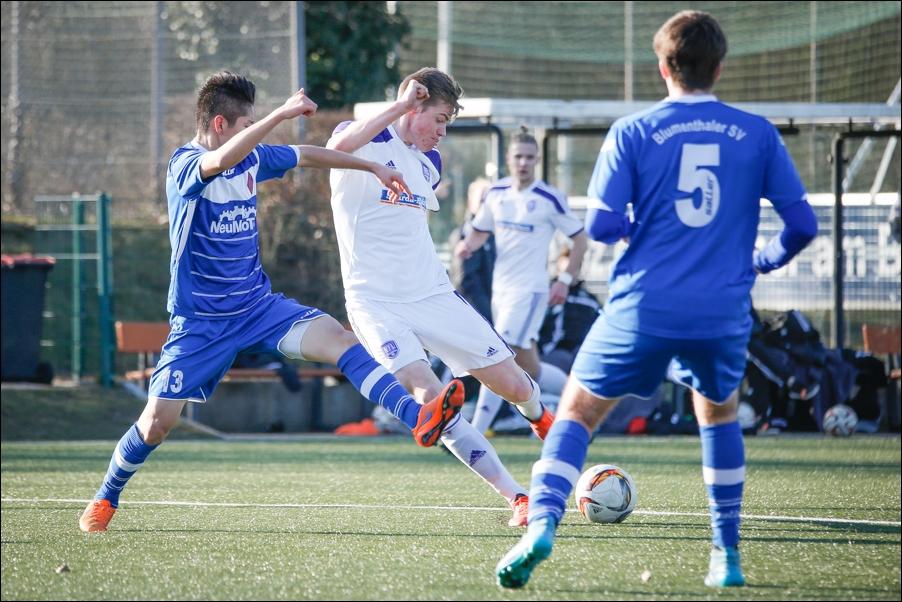 fussball-vfl-osnabrueck-vs-blumenthaler-sv-sportfotografie-V2-V2-22