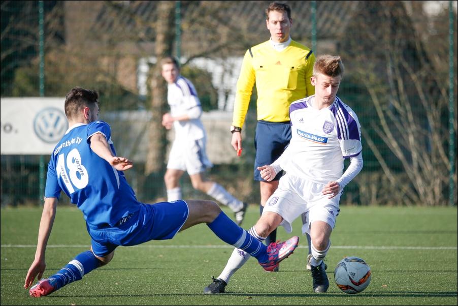 fussball-vfl-osnabrueck-vs-blumenthaler-sv-sportfotografie-V2-V2-23