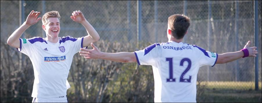 fussball-vfl-osnabrueck-vs-blumenthaler-sv-sportfotografie-V2-V2-24