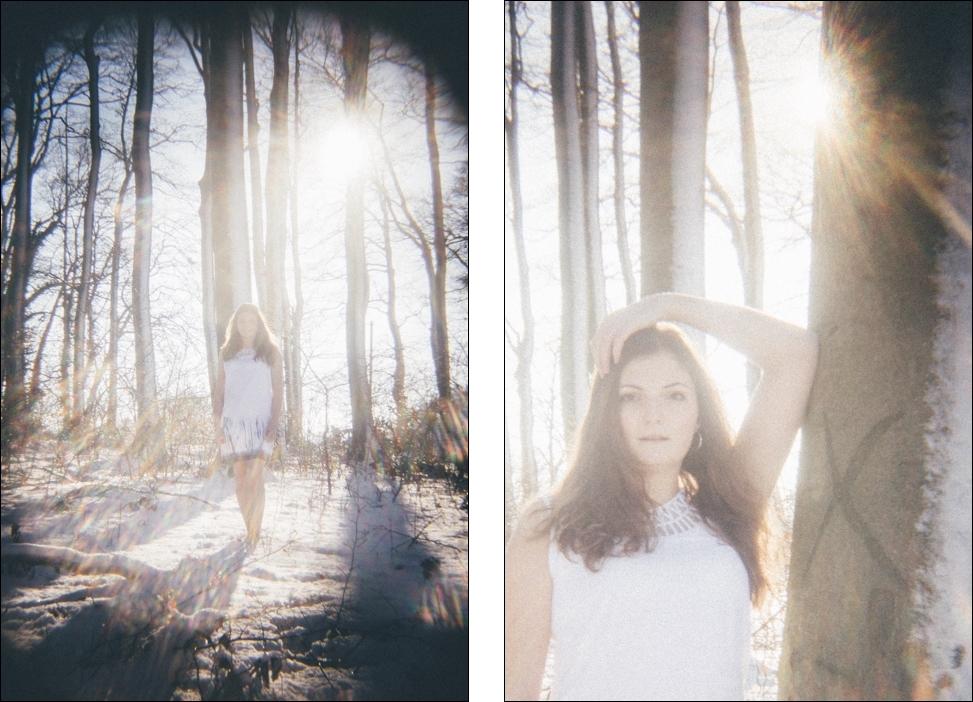 marlena-fotoshooting-photoshooting-peoplefotografie-sportfotografie-reportagefotografie-osnabrueck-people-sport-reportage-05