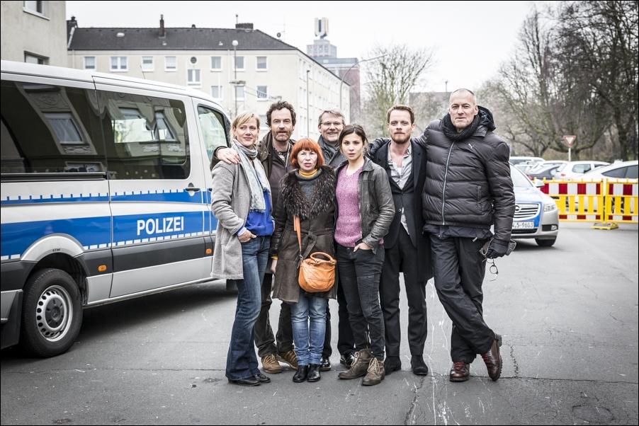 tatort-dortmund-zahltag-pressefototermin-2016-peoplefotografie-sportfotografie-reportagefotografie-osnabrueck-people-sport-reportage-07