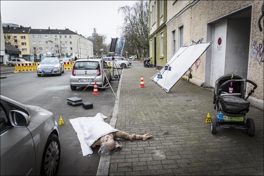 tatort-dortmund-zahltag-pressefototermin-2016-peoplefotografie-sportfotografie-reportagefotografie-osnabrueck-people-sport-reportage-11