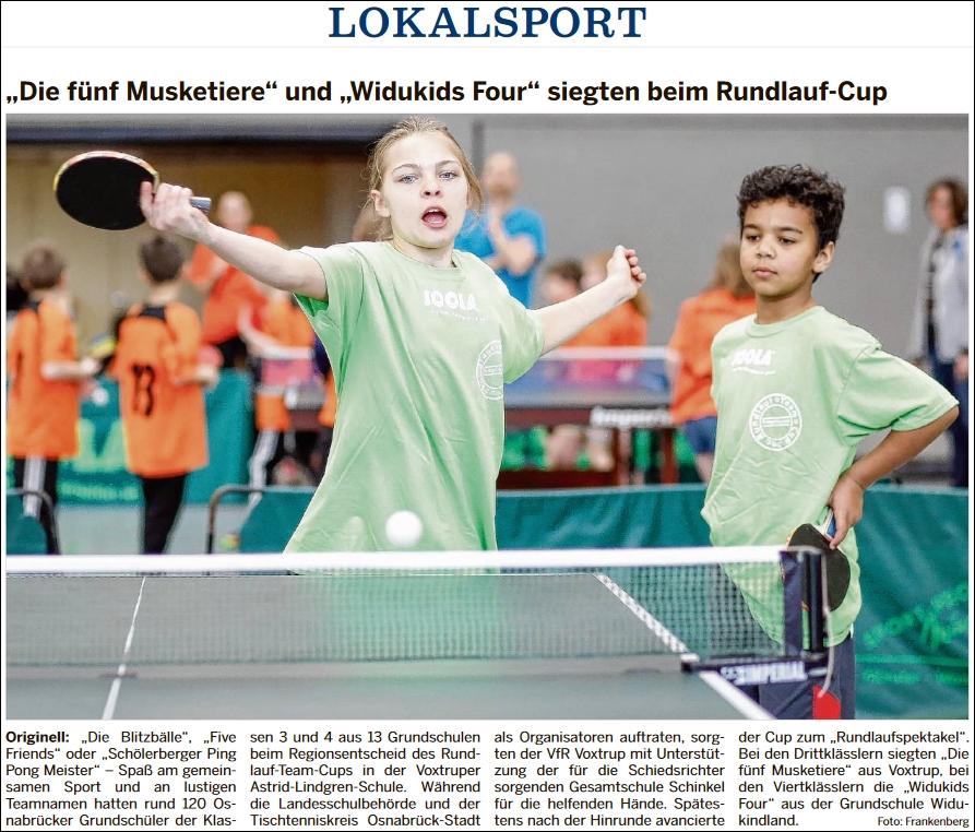 tischtennis-und-politikerbesuch-peoplefotografie-sportfotografie-reportagefotografie-osnabrueck-people-sport-reportage-09