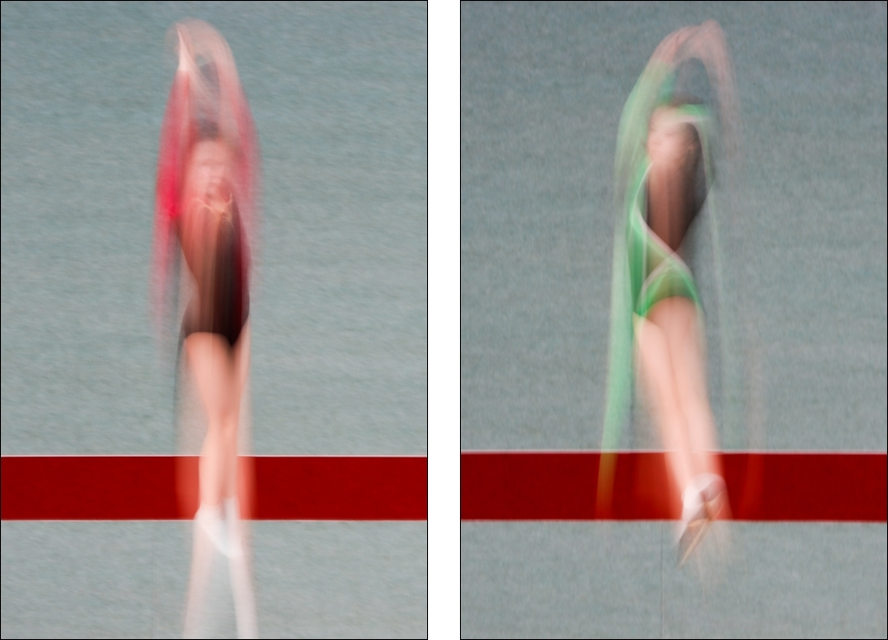 turnen-fussball-schwimmen-volleyball-peoplefotografie-sportfotografie-reportagefotografie-osnabrueck-people-sport-reportage-04