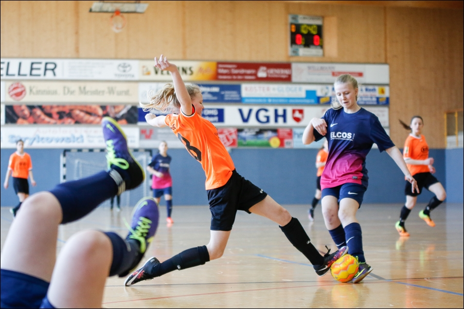 turnen-fussball-schwimmen-volleyball-peoplefotografie-sportfotografie-reportagefotografie-osnabrueck-people-sport-reportage-12