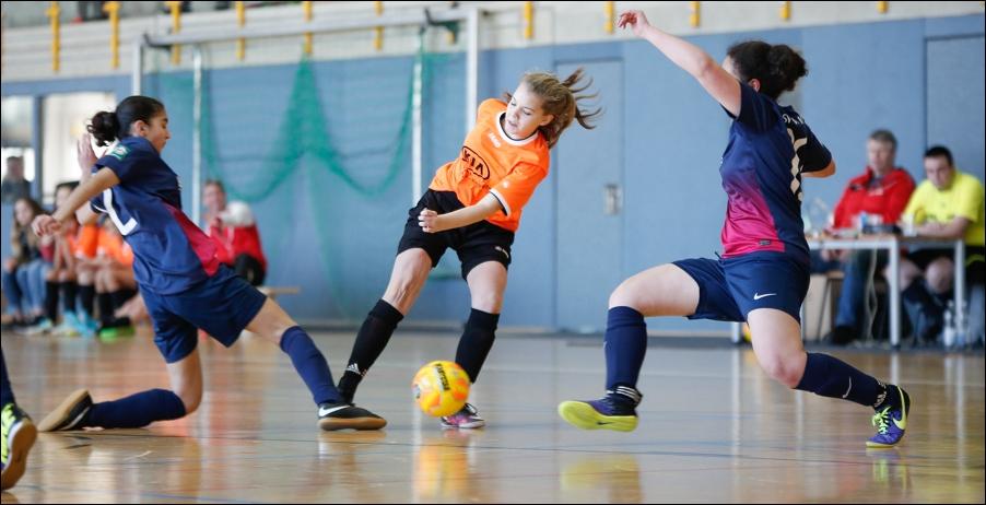 turnen-fussball-schwimmen-volleyball-peoplefotografie-sportfotografie-reportagefotografie-osnabrueck-people-sport-reportage-13