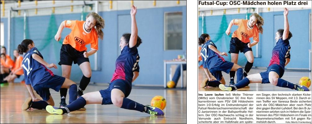 turnen-fussball-schwimmen-volleyball-peoplefotografie-sportfotografie-reportagefotografie-osnabrueck-people-sport-reportage-14