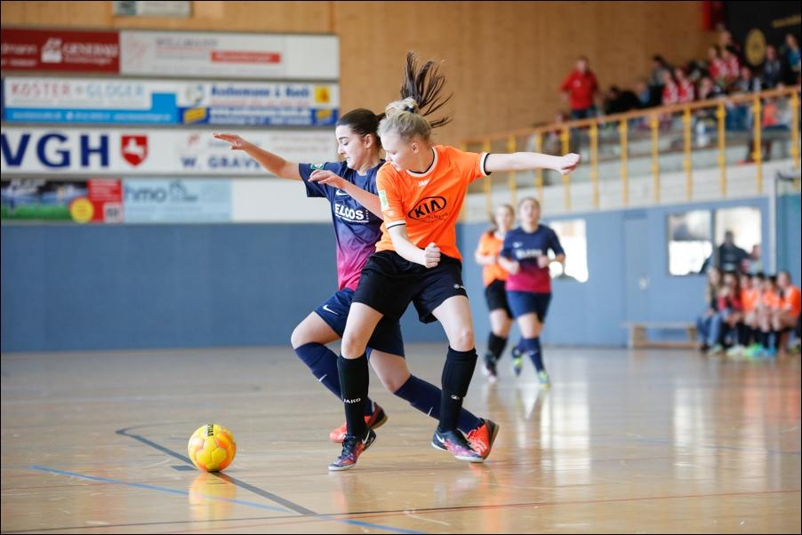 turnen-fussball-schwimmen-volleyball-peoplefotografie-sportfotografie-reportagefotografie-osnabrueck-people-sport-reportage-15