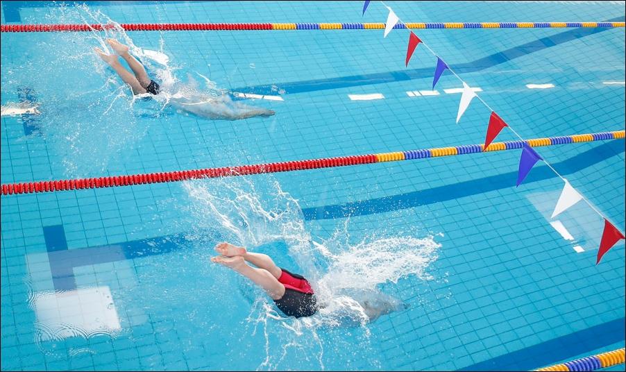 turnen-fussball-schwimmen-volleyball-peoplefotografie-sportfotografie-reportagefotografie-osnabrueck-people-sport-reportage-20