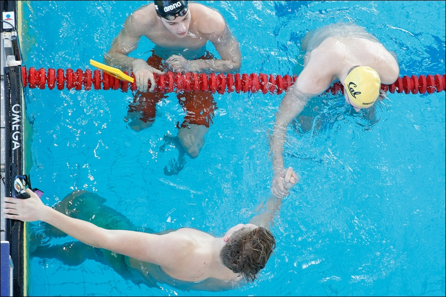turnen-fussball-schwimmen-volleyball-peoplefotografie-sportfotografie-reportagefotografie-osnabrueck-people-sport-reportage-21