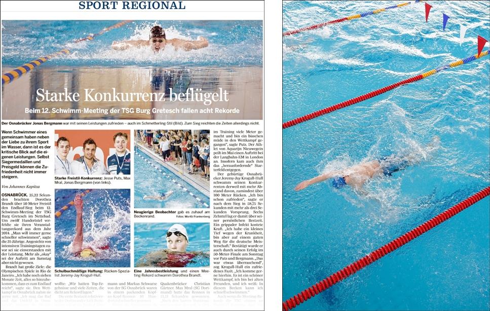 turnen-fussball-schwimmen-volleyball-peoplefotografie-sportfotografie-reportagefotografie-osnabrueck-people-sport-reportage-22